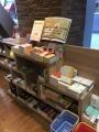 161111 東京堂書店フェア