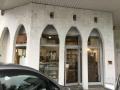 161127 ポアンカレ書店 外観2