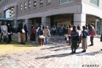 広島大学見学 3