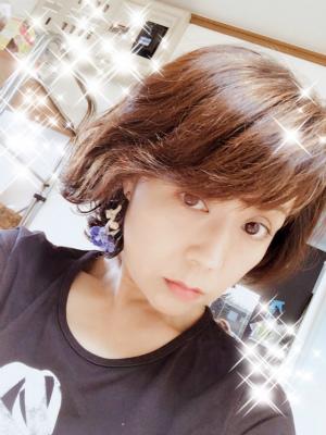 short_2016062418412145d.jpg