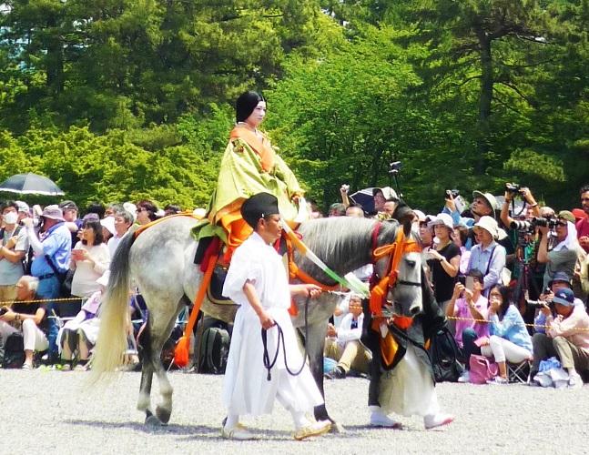 2016年葵祭その7