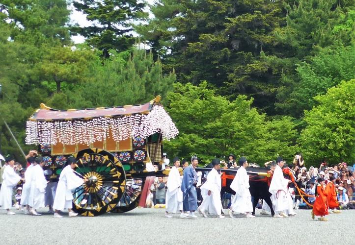 2016年葵祭その4
