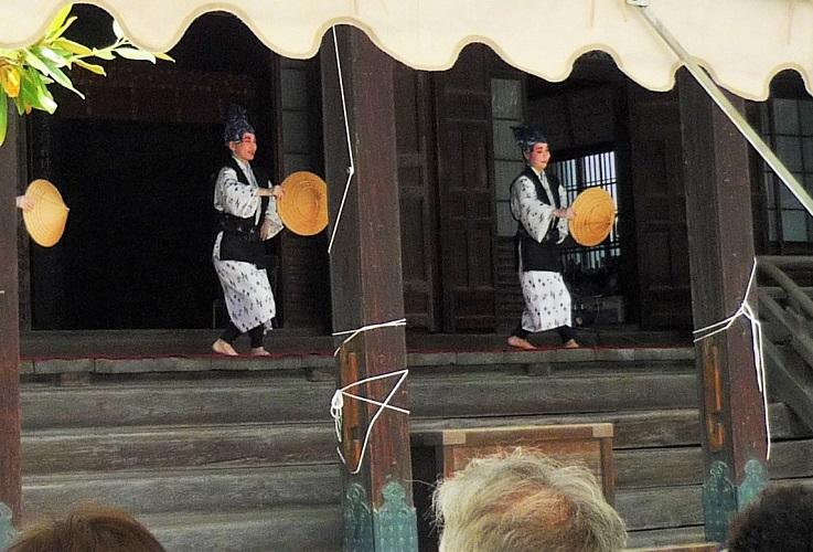 2016沖縄フェスタその2
