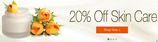 20%OFF