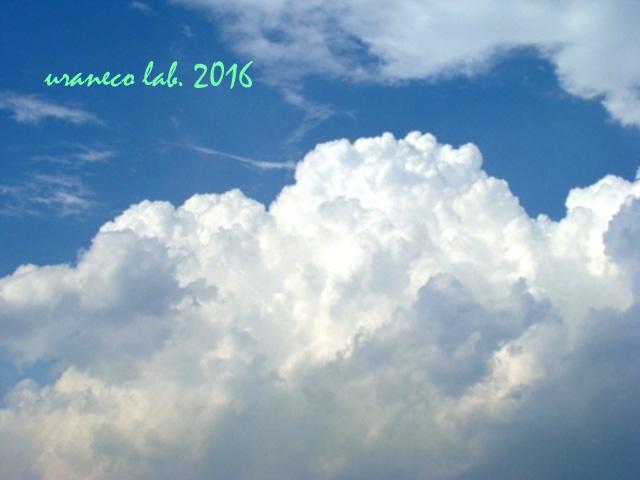 7月28日夏空4