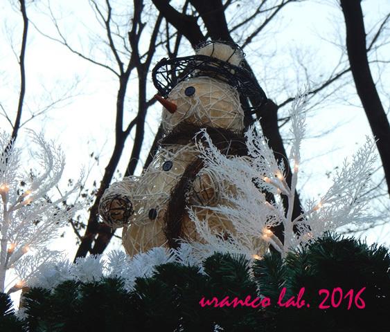 12月19日クリスマスマーケット6
