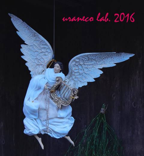 12月19日クリスマスマーケット3