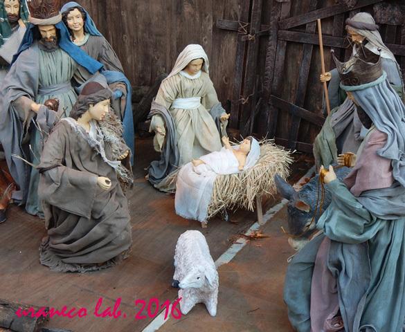 12月19日クリスマスマーケット4