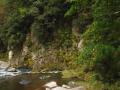river03.jpg