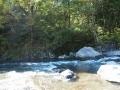 river04.jpg
