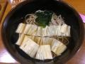 yuba_soba.jpg