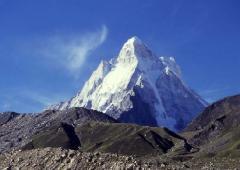 ヒプノセラピー スピリチュアルライフ ヒマラヤ山脈 ジブリング山
