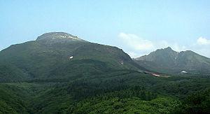 ヒプノセラピー スピリチュアルライフ 那須岳