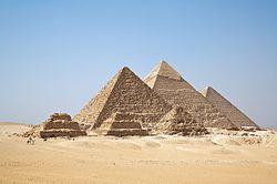 ヒプノセラピー スピリチュアルライフ ピラミッド エジプト