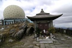 ヒプノセラピー スピリチュアルライフ 脊振山 脊振神社