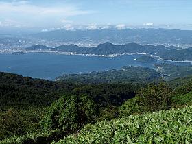 ヒプノセラピー スピリチュアルライフ 静浦山地