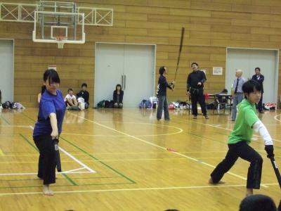 千葉県大会2016 033 (400x300)