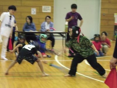 千葉県大会2016 044 (400x300)