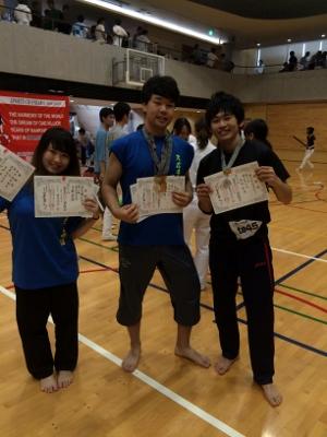 関東学生3 (300x400)