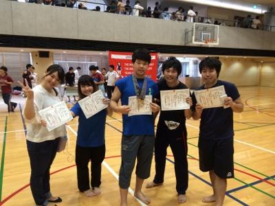 関東学生4 (400x300)