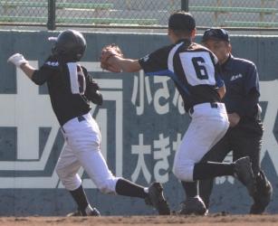 161030中学野球02_035