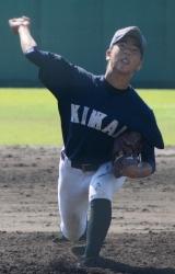 161030中学野球09_035