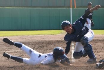 161030中学野球14_035