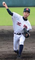 161031中学野球02_035