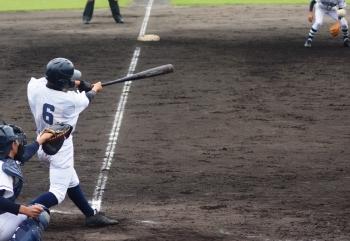 161031中学野球06_035