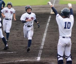 161031中学野球09_035