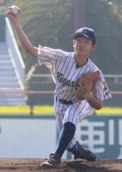 161105-8鹿児島・松永_035