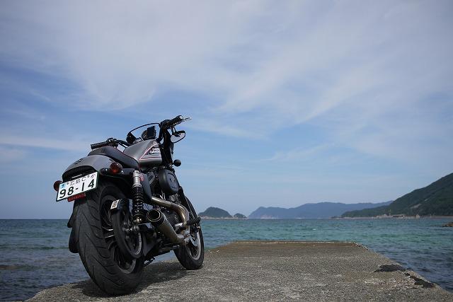 s-13:10日本海