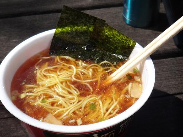 s-11:34麺職人