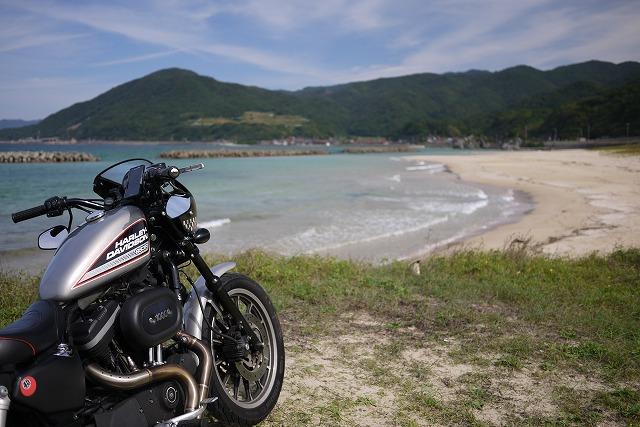 s-12:32日本海
