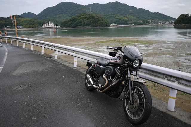 s-10:53笠岡干潟