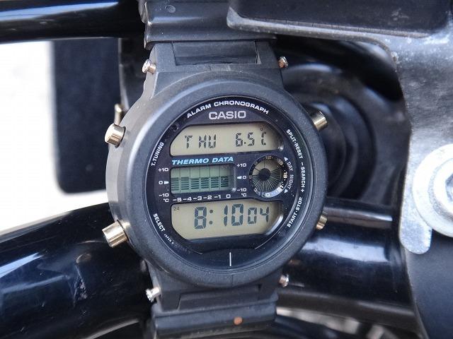 s-8:15気温