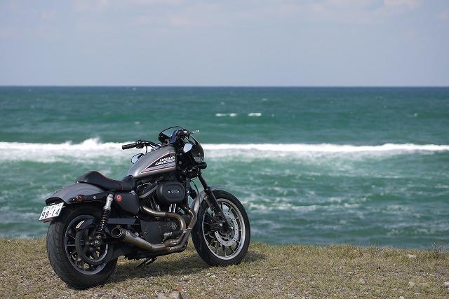 s-11:55日本海