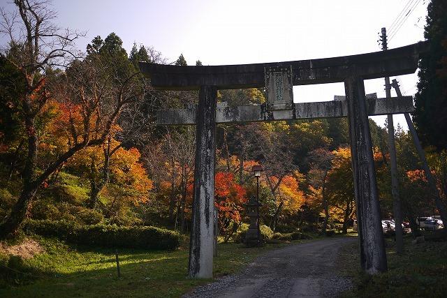 s-11:41稲田神社