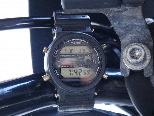 s-7:48気温