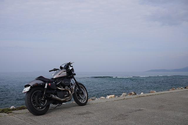 s-13:58日本海