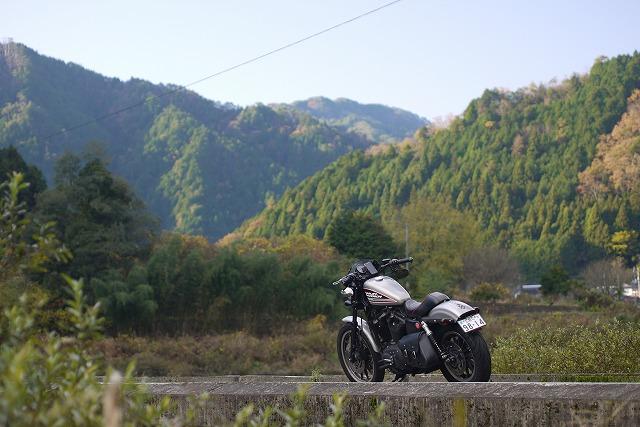 s-8:40太田川