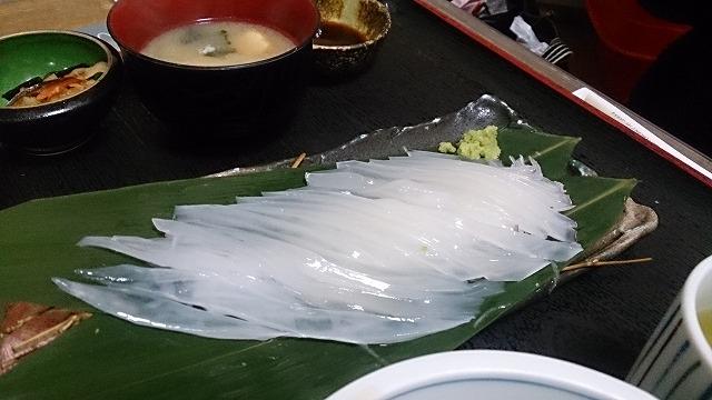 s-12:29活イカ定食