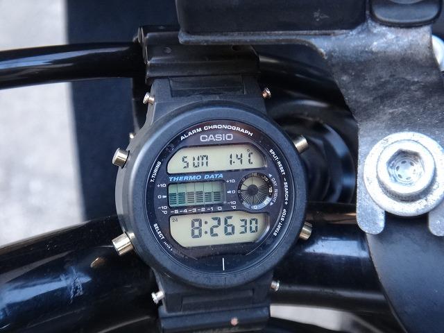 s-8:24気温