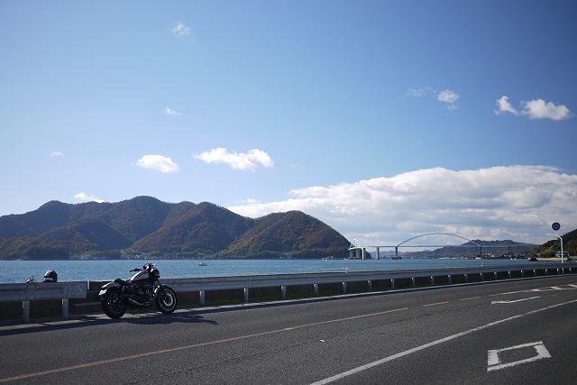 s-12:37内海大橋