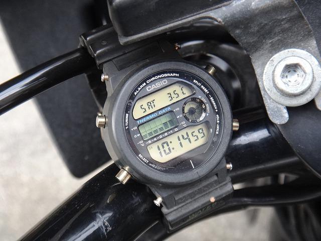 s-10:12出発時気温