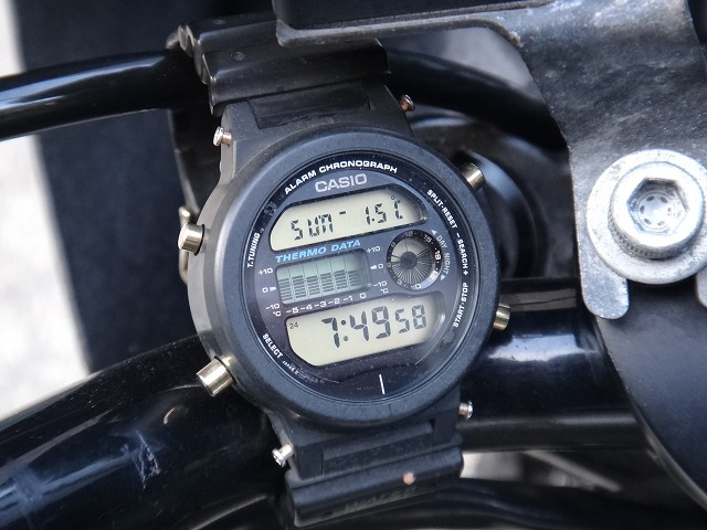 s-7:47気温