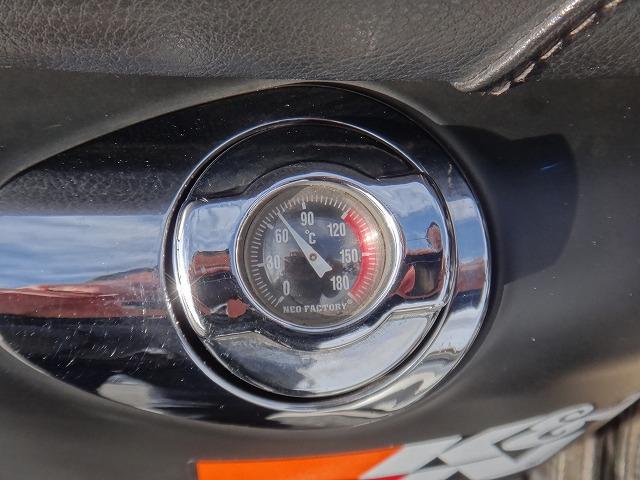 s-9:48油温