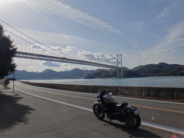 s-12:02因島大橋