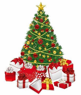 Christmas20Design20Elements3_S.jpg