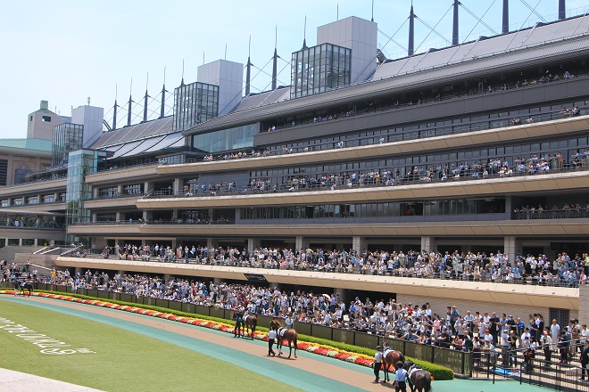 20160604東京競馬場1a
